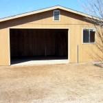 garage-10-ft-door