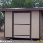 lean-to-style-shed-9