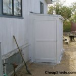 lean-to-style-shed-small