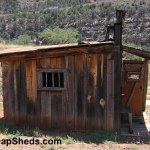 old-shed-04c