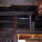 old-shed-04j