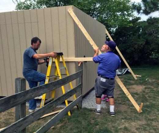 storage-shed-brace-walls-to-ground
