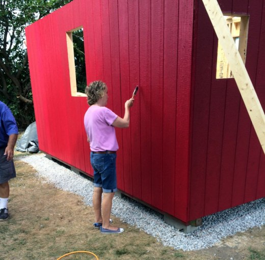 storage-shed-painting-walls