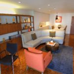 Cheap bedroom suites