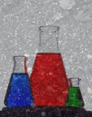 ChemistryOfGardening