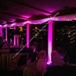 Wedding Lighting Rental Wedding Decorations Led Uplighting