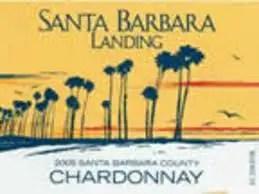Santa_barbara_landing_chardonnay