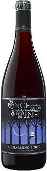 Once_Upon_a_Vine_Pinot_Noir