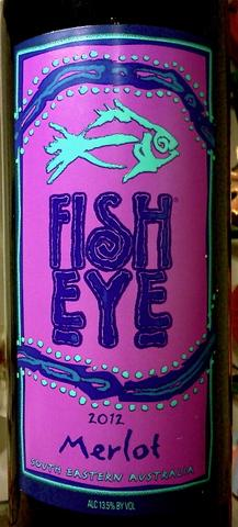 fisheye_merlot_2012