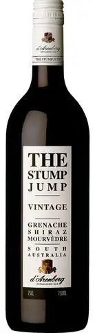 stumpjump_gsm_2011