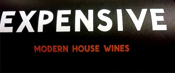 More Wine Labels For Your Amusement CHEAP WINE FINDER