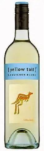 yellowtail_sauv_blanc_nv
