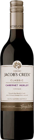jacobs_creek_cab_merlot