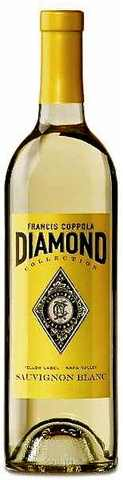 coppola-Diamond_sauvblanc