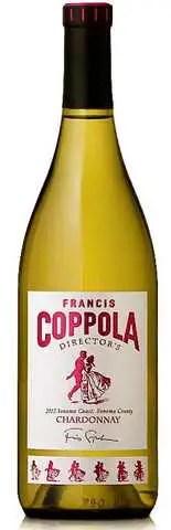 coppola_directors_sonoma_chardonnay