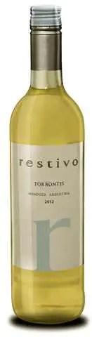 restivo_silver_Torrontes