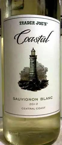 tj's_coastal_sauv_blanc_2012