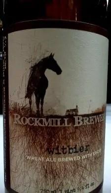 rockmill_witbier