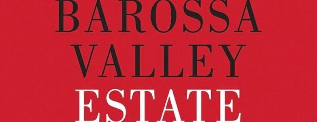 Barossa Valley Estate GSM 2013