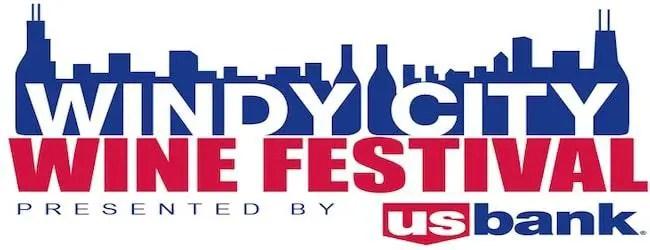 Windy City Wine Festival 2018 SEPT 7 & 8
