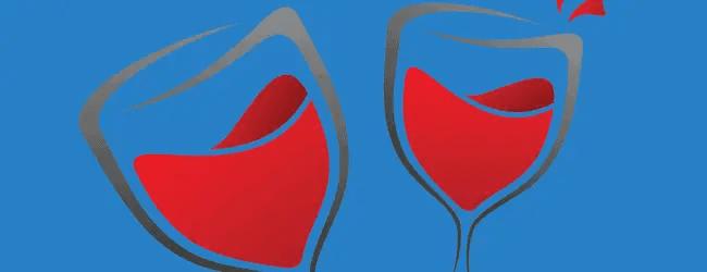 Poppy Chardonnay Santa Lucia Highlands 2014