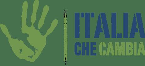 """L'Italia che cambia: """"Che aria tira? Cittadini in rete per monitorare la qualità dell'aria"""""""
