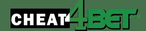 cheat4bet_logo_main