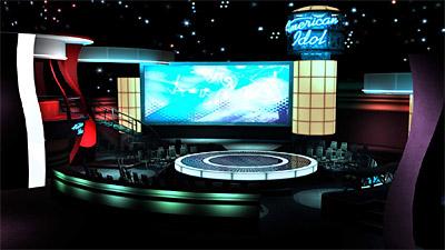 Karaoke Revolution Presents American Idol Review For