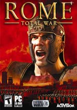 Rome Total War Cheats Codes for PC CheatCodescom