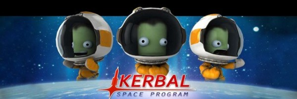 Kerbal Space Program Review for PC | Cheat Happens CHEATfactor