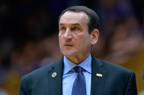 The Richest College Basketball Coaches of the 2018 ...
