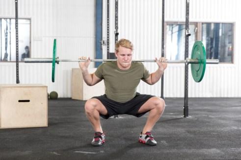 Faites de l'exercice une habitude pour une forme physique permanente.