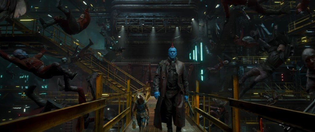 Image result for guardians of the galaxy vol 2 yondu