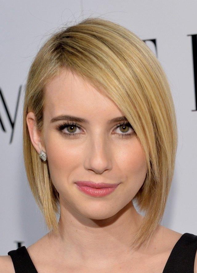 the 10 best hair styles for thin hair