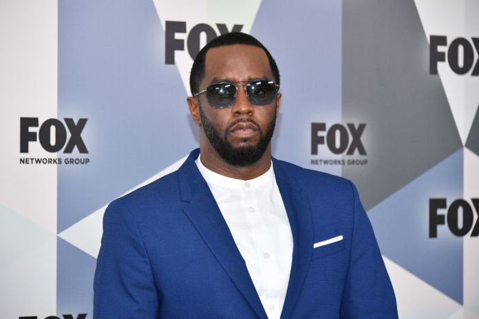 Image result for DIDDY