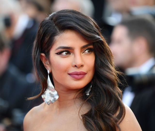Priyanka Chopra Says Husband Nick Jonas Reminds Her Of Her Father