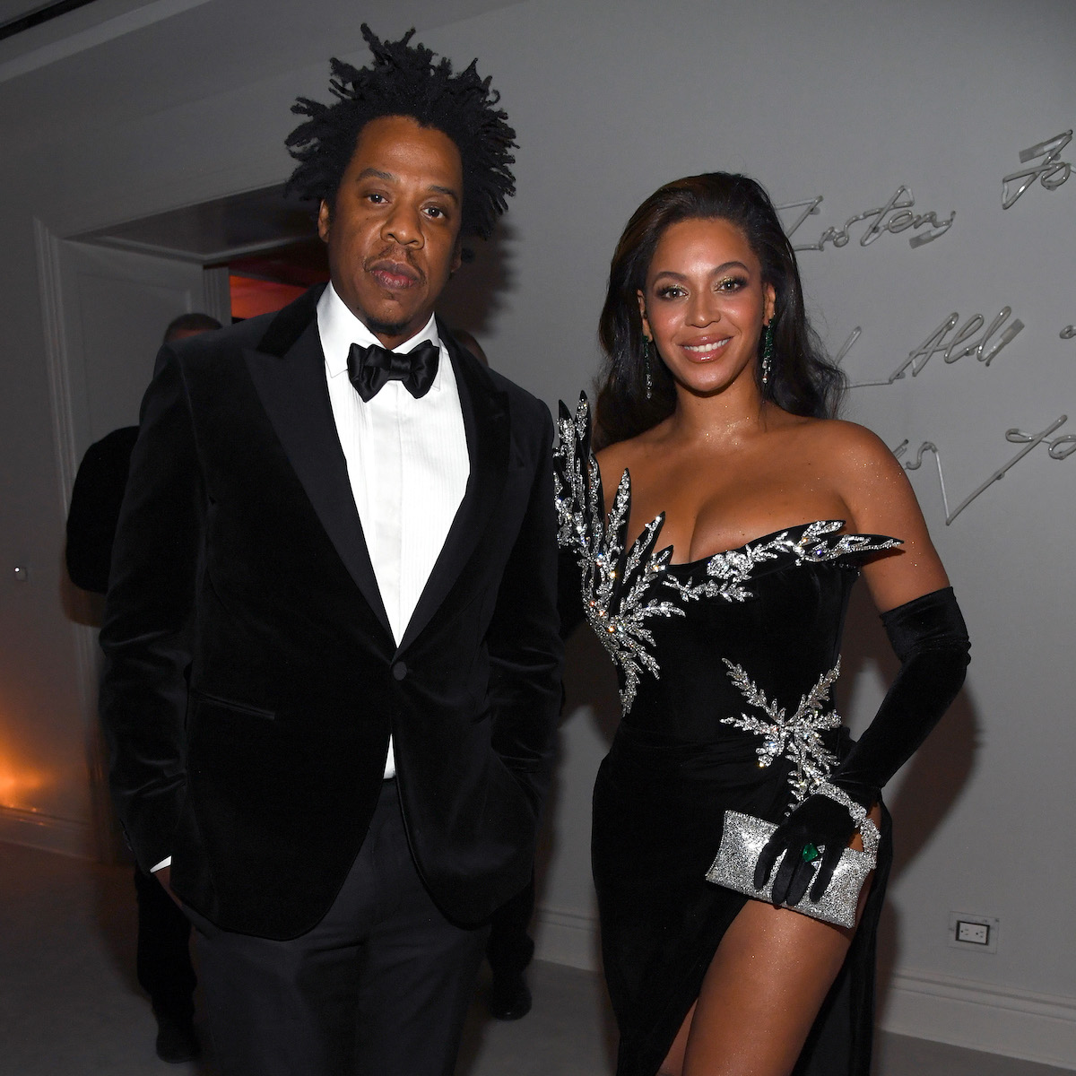 https www cheatsheet com entertainment beyonce jay z most expensive vacation html