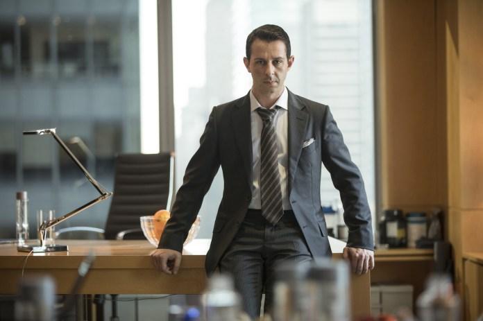 Succession' Season 3 Trailer Teases Delicious Roy Family Drama