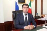 Чеченская Республика получит в 2017 году 1,3 млрд. рублей на реализацию программы по обеспечению граждан жильем
