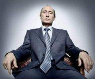 Стало известно, кто готов бороться за кресло Путина