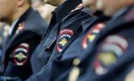 В России отец с сыном убили трех человек во время пикника