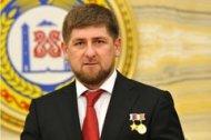 Рамзан Кадыров: «У футбольных судей нет ни четкого заработка, ни ответственности как таковой»
