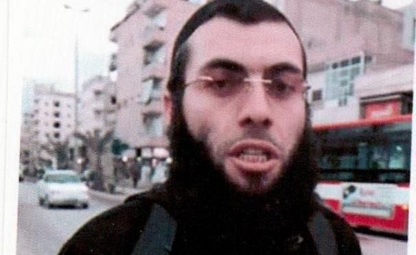 Wife & Child of Islamic State Dagestani Preacher Being Returned To Russia From Iraq