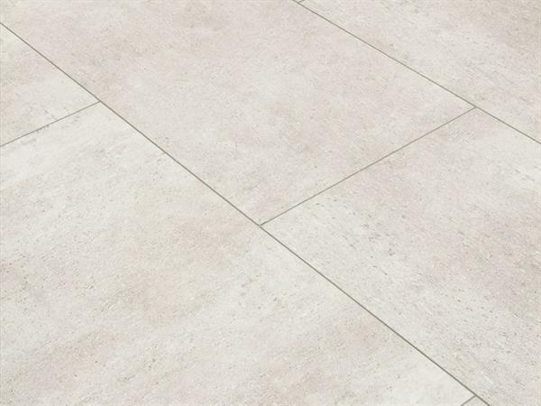 click vinyl check one standard collection tiles xl 2115 java travertine