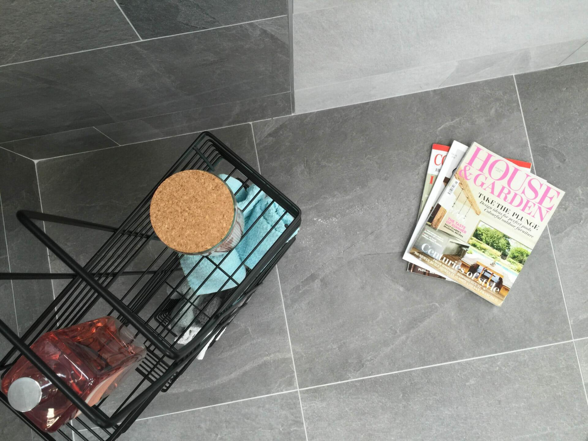 floor tiles north london ceramic tile