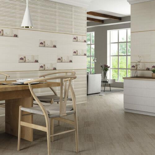 kitchen tiles north london kitchen