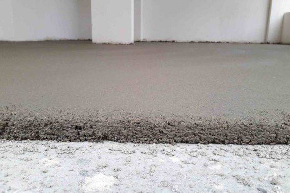 cost to remove a ceramic tile floor