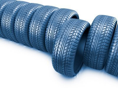 where to get the best price on tires