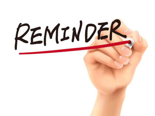 Year End Reminders for IRA LLC & Solo 401(k) Clients ...