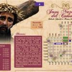 Sabado Antes de Domingo de Ramos